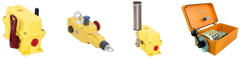 Conveyor belt equipment
