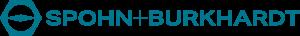 Spohn Burkhardt Italia - Distributore Esclusivo - KIEPE Electric SpA